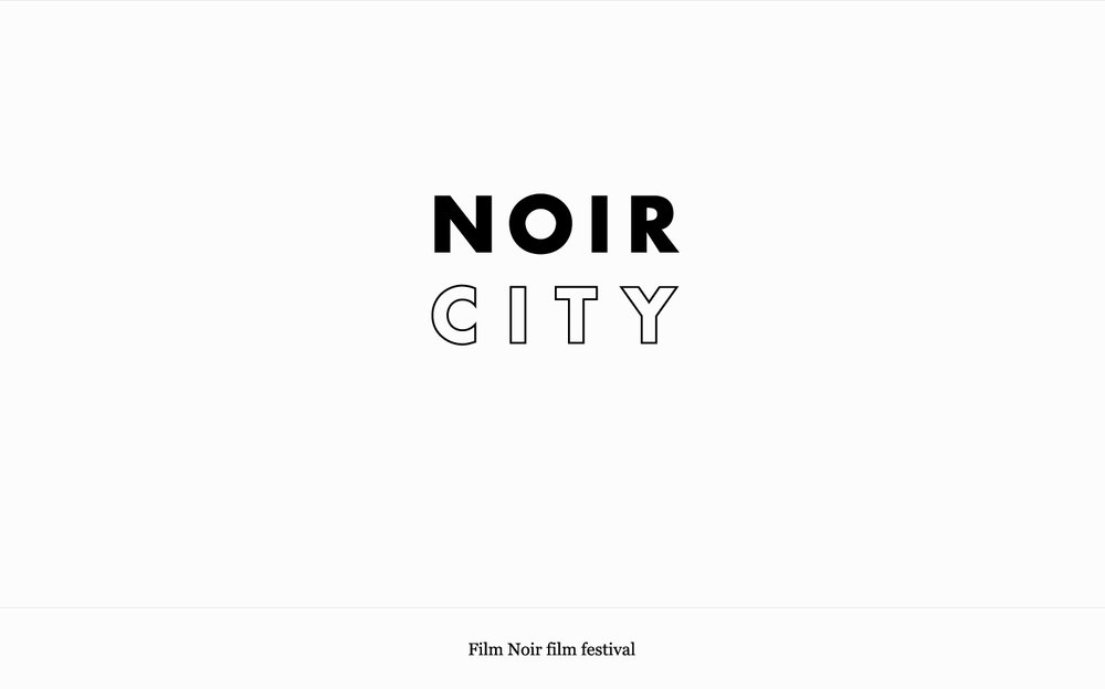 LOGO_NOIR_CITY.jpg