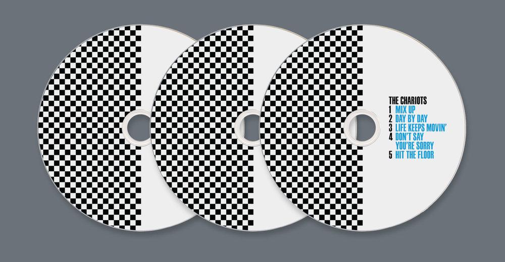 Three_Discs.jpg