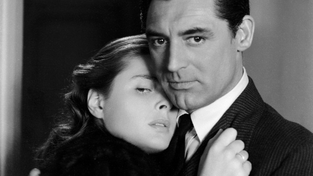 Notorious – 1946