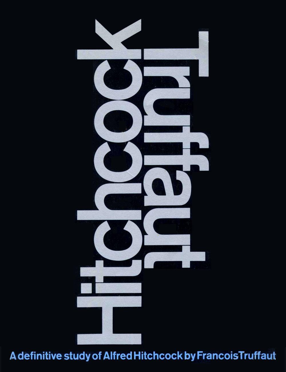 1966_Hitchcock_Truffaut_Layered.jpg
