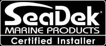 SeaDek_Certified_Installer_White_RGB.png