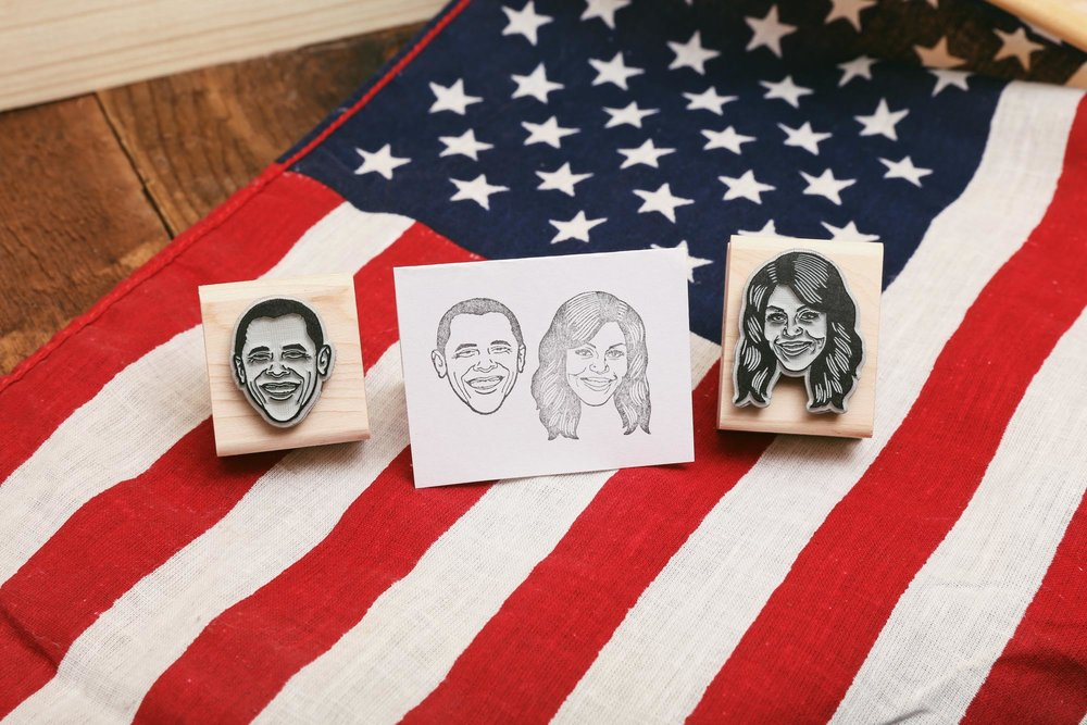 OBAMA_BARACK_MICHELLE_STAMPS.jpg