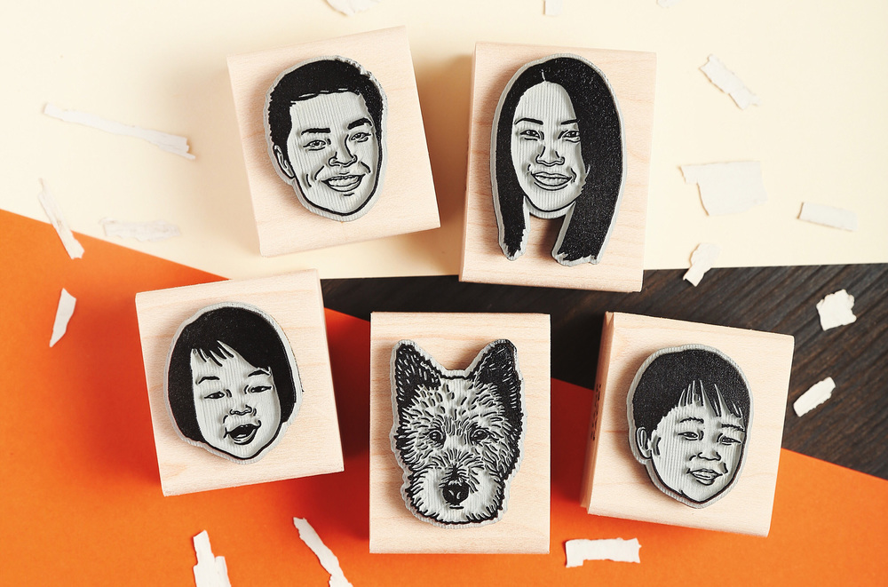 Stamp_Yo_Face_Single_Portrait_Custom__Family_Rubber_Stamp.jpg