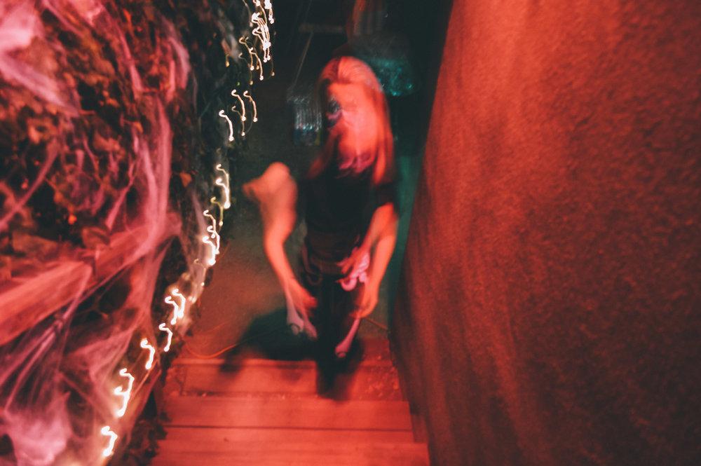 Backyard Party [Halloween Edition] (1 of 67).jpg