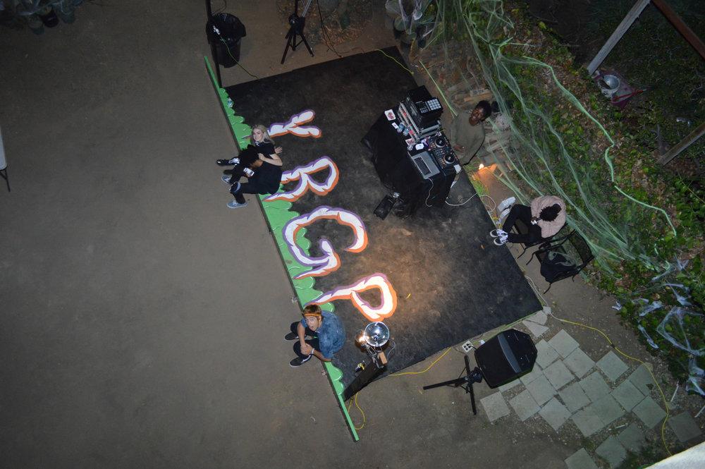 Backyard Party [Halloween Edition] (25 of 67).jpg