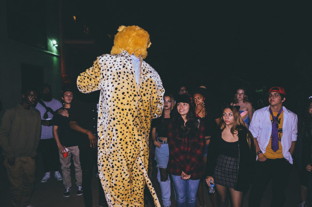 Backyard Party [Halloween Edition] (39 of 67).jpg
