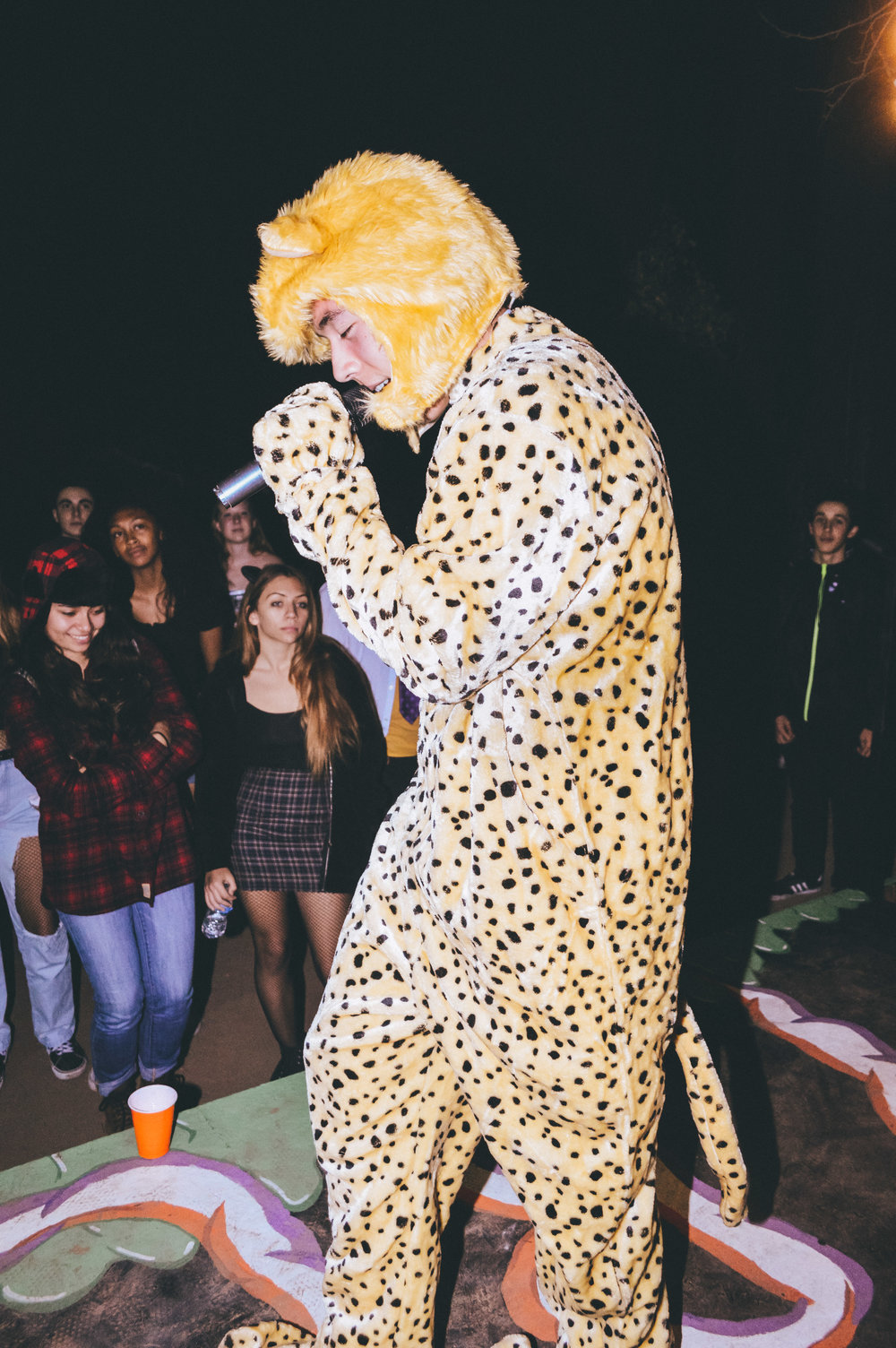 Backyard Party [Halloween Edition] (40 of 67).jpg