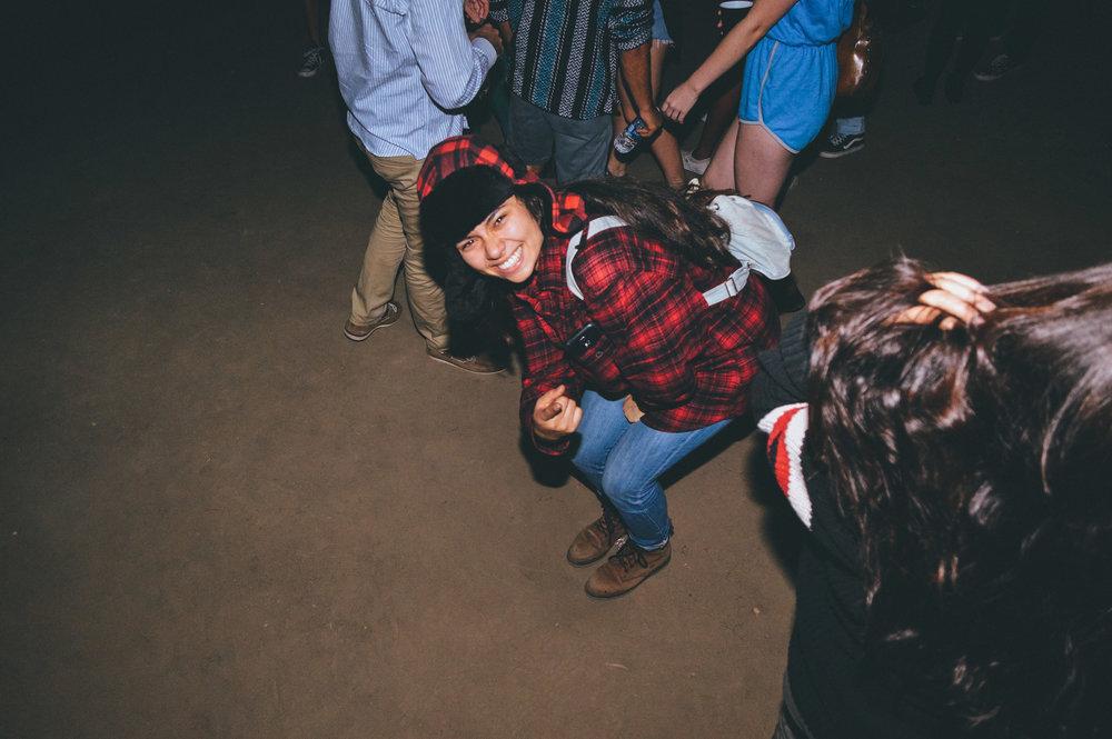 Backyard Party [Halloween Edition] (41 of 67).jpg