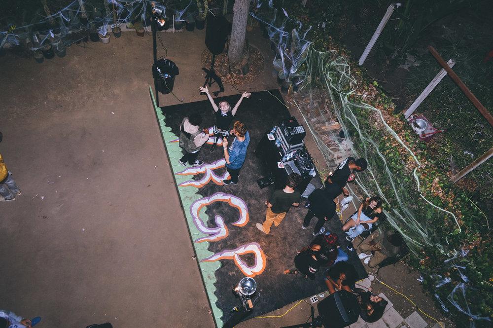 Backyard Party [Halloween Edition] (52 of 67).jpg