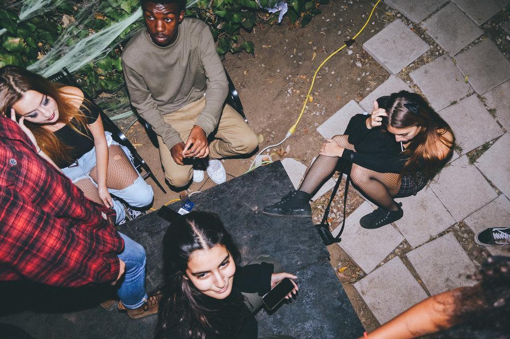 Backyard Party [Halloween Edition] (60 of 67).jpg