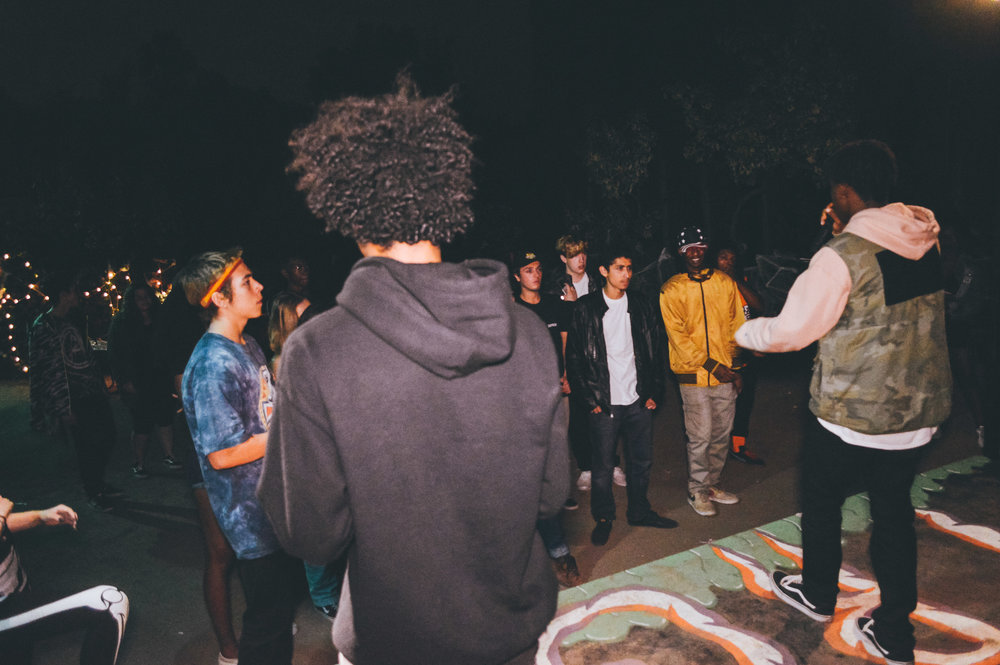 Backyard Party [Halloween Edition] (67 of 67).jpg