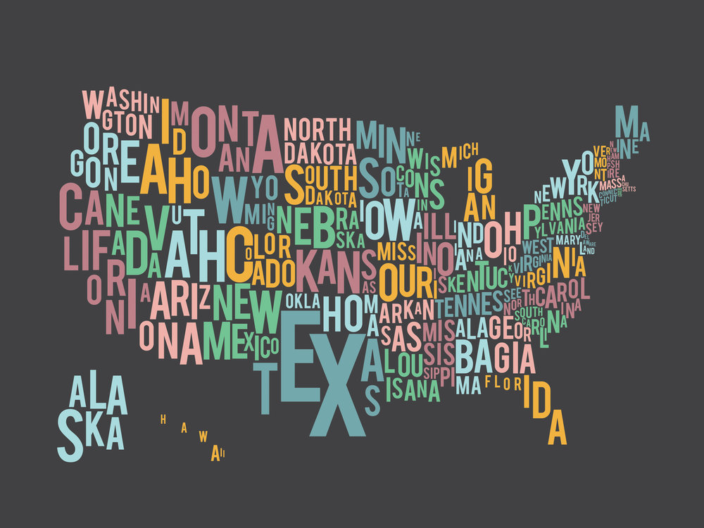 States_12x16forweb.jpg