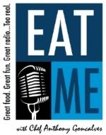 Eat Me Radio Show