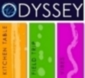 Odyssey Dining Experiences