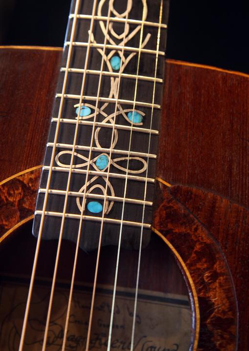 GuitarA_002 copy.jpg