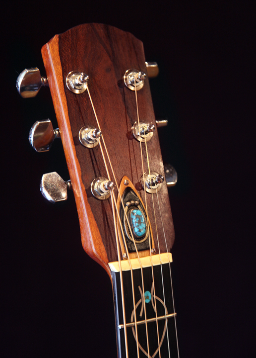 GuitarA_004 copy.jpg