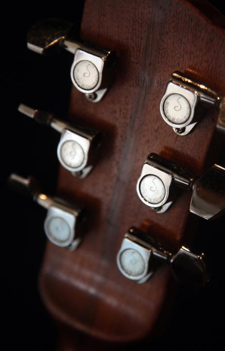 GuitarA_005 copy.jpg