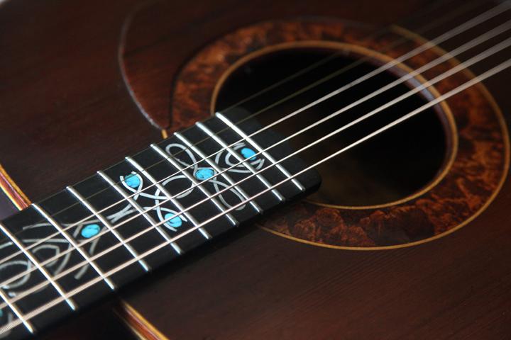 GuitarA_008 copy.jpg