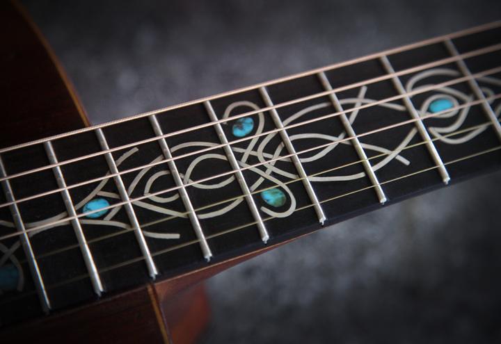 GuitarA_007 copy.jpg