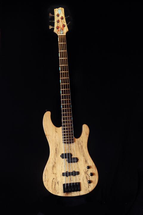 GuitarB_001 copy.jpg