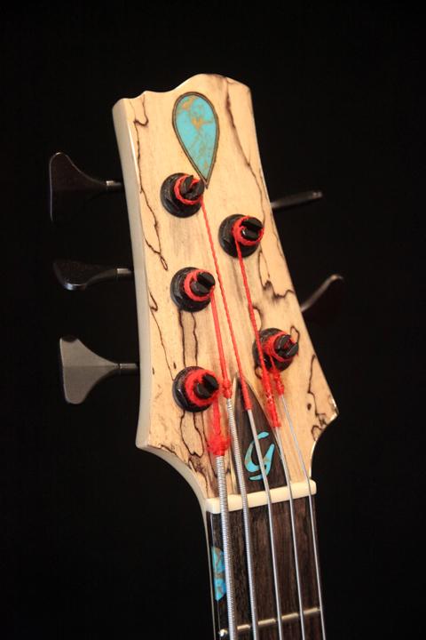 GuitarB_003 copy.jpg