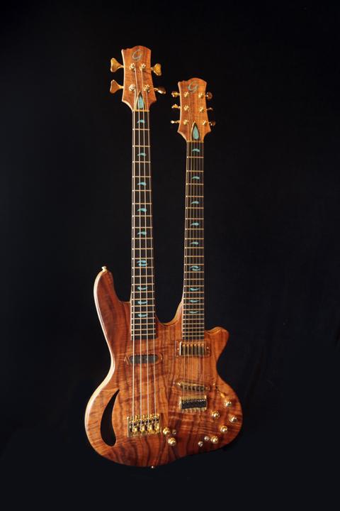 GuitarC_001 copy.jpg