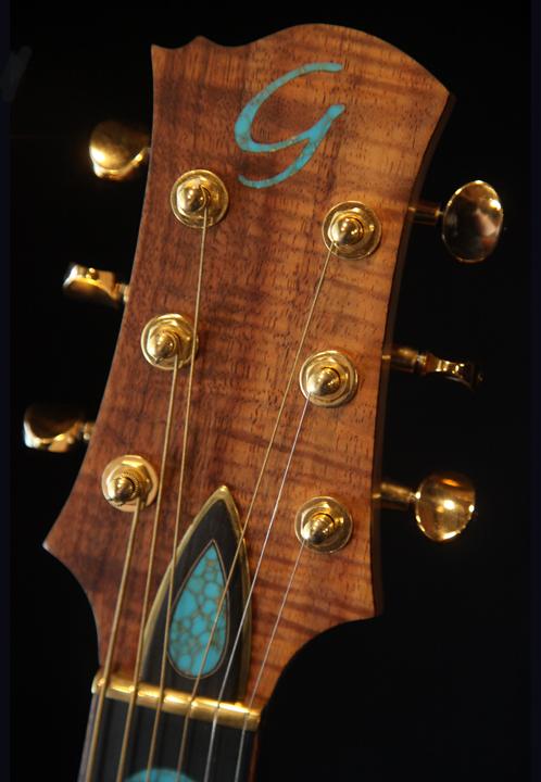 GuitarC_003 copy.jpg