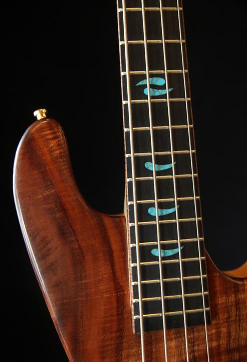 GuitarC_005 copy.jpg