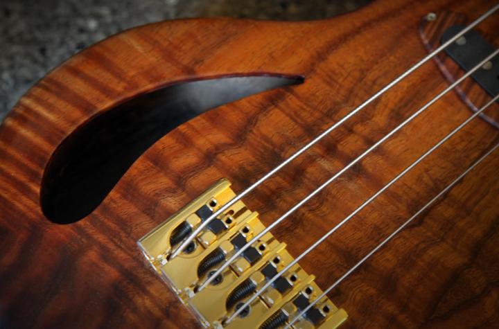 GuitarC_006 copy.jpg