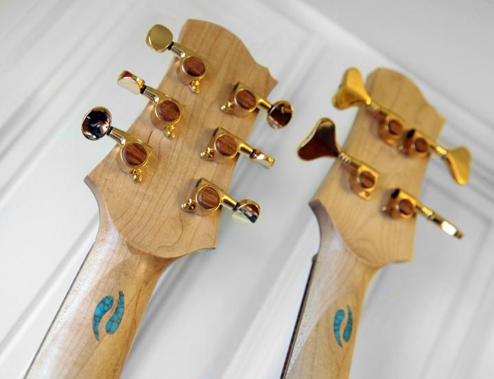 GuitarC_007 copy.jpg