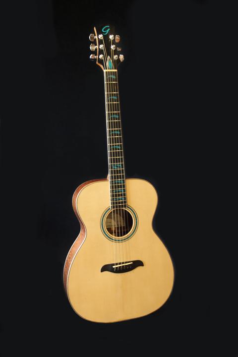 GuitarD_001 copy.jpg