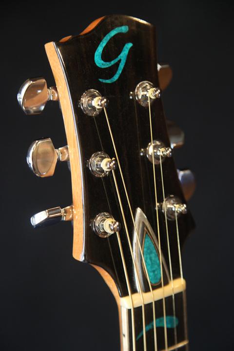 GuitarD_002 copy.jpg