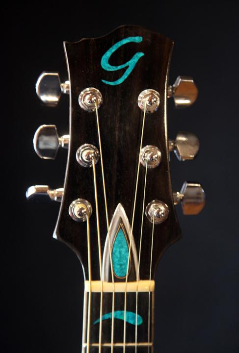 GuitarD_003 copy.jpg