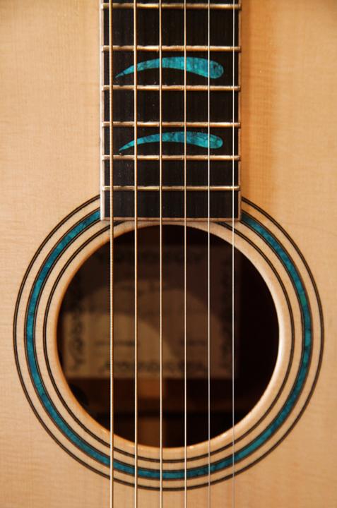 GuitarD_004 copy.jpg