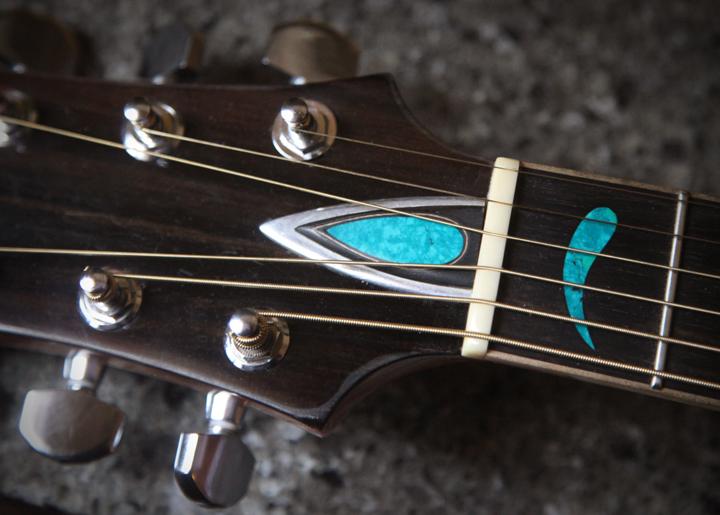 GuitarD_005 copy.jpg