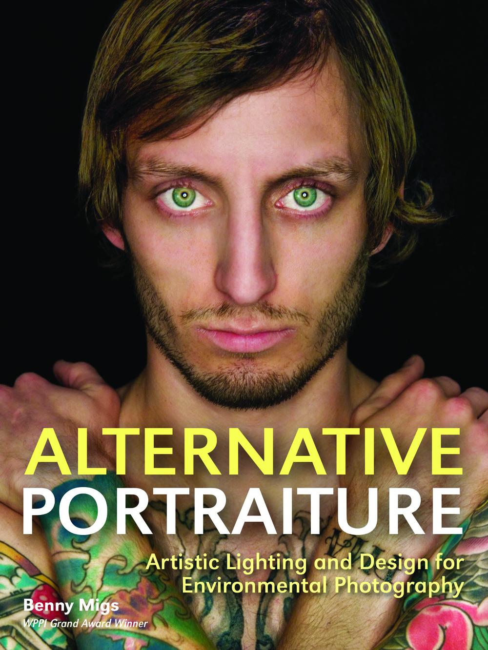 Migs_cover_alternativeport.jpg