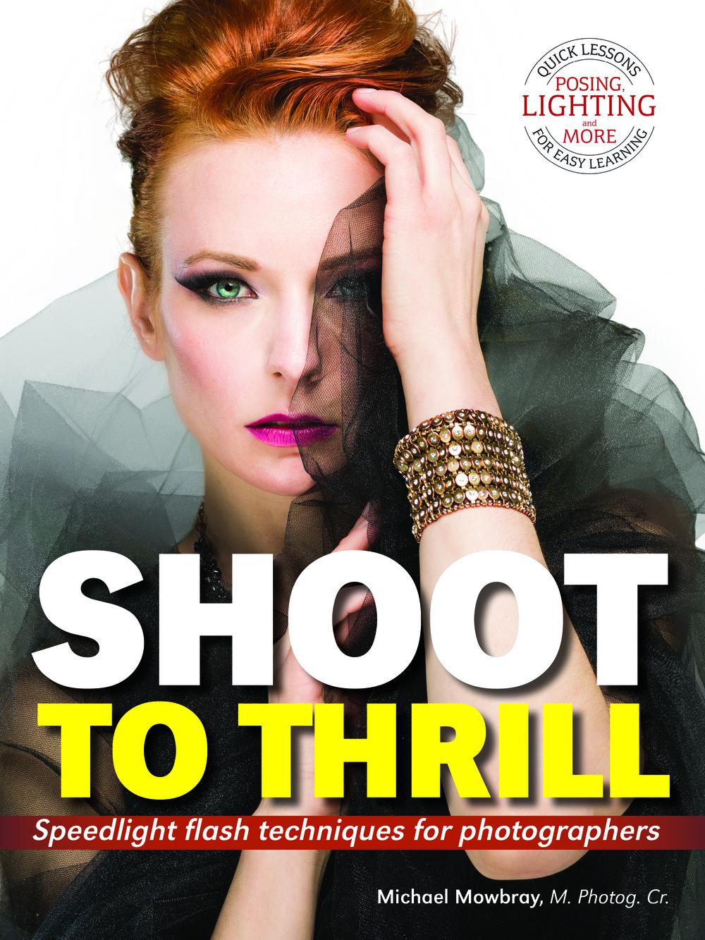 cover_Mowbry_ShoottoThrill.jpg
