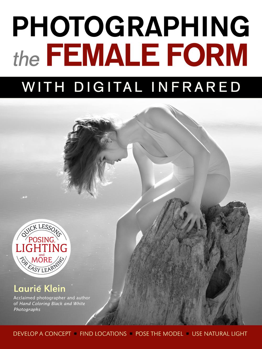 cover_Klein_FemaleForm.jpg