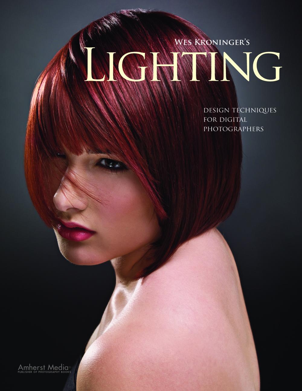 Kroninger_Lighting.jpg