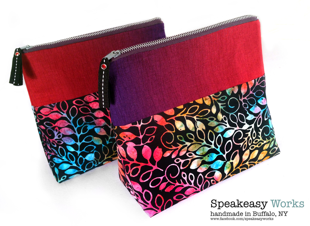 speakesy_makeupbags_5182015.jpg