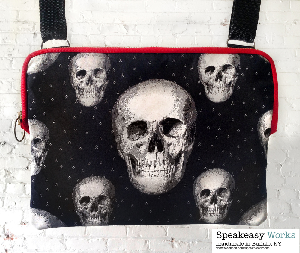 SpeakeasyWorks_laptop_skull