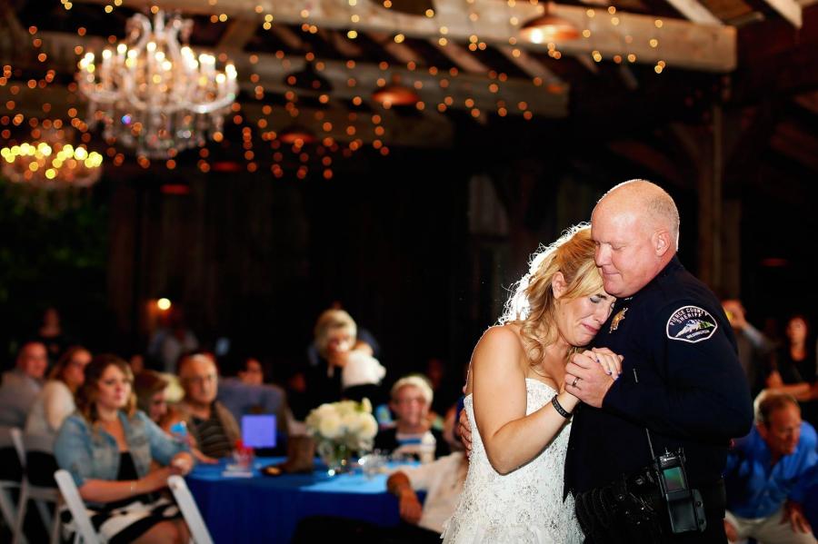 http://www.fearlessphotographers.com/blog/an-unforgettable-dance-angela-lyons/
