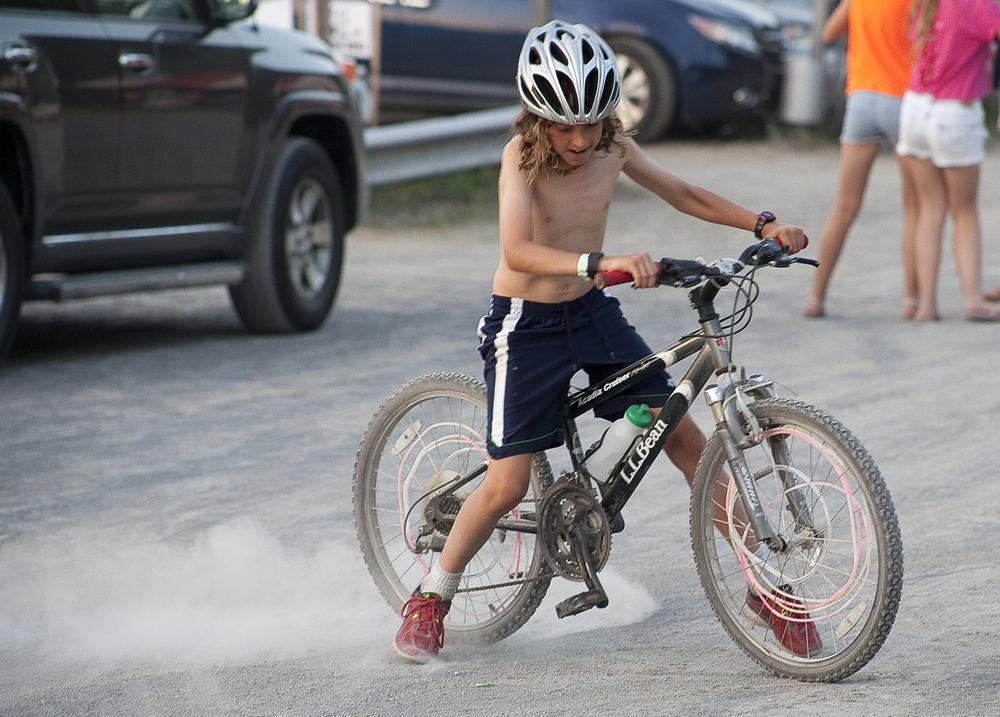 MPerkins_Grassroots2016_BicycleKids_001.jpg
