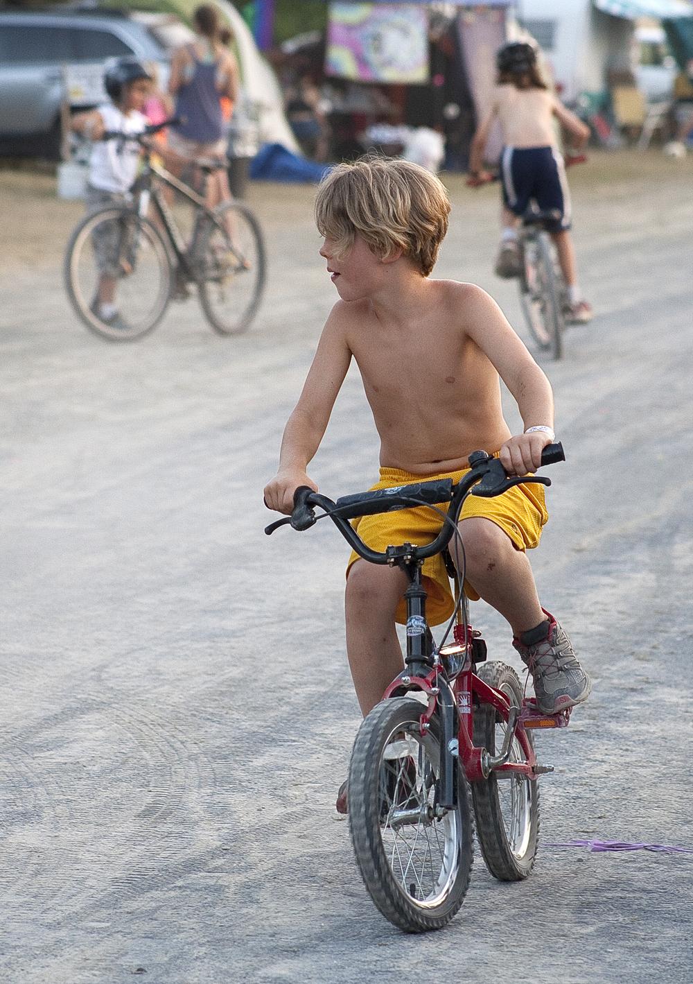 MPerkins_Grassroots2016_BicycleKids_002.jpg