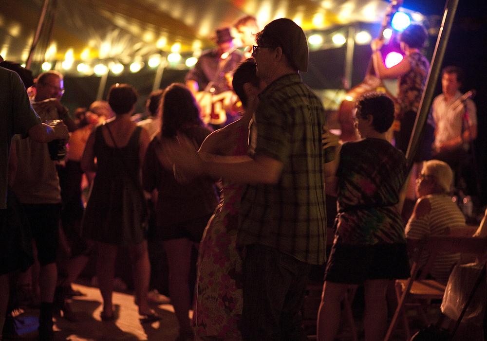 MPerkins_Grassroots2016_DanceTent.jpg
