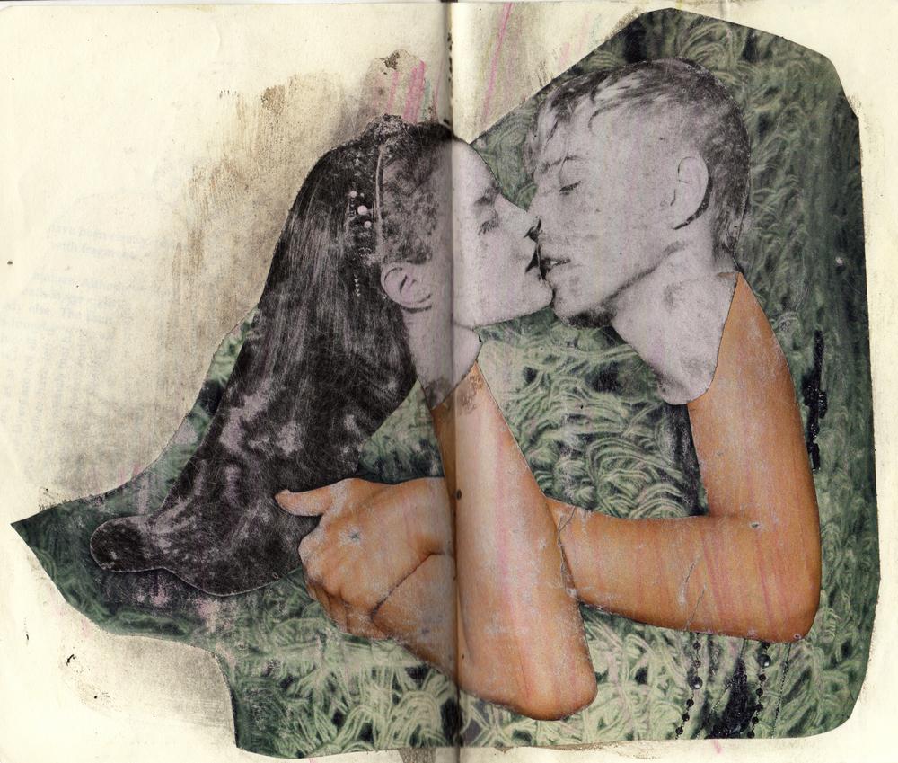Kiss Me 3.jpg