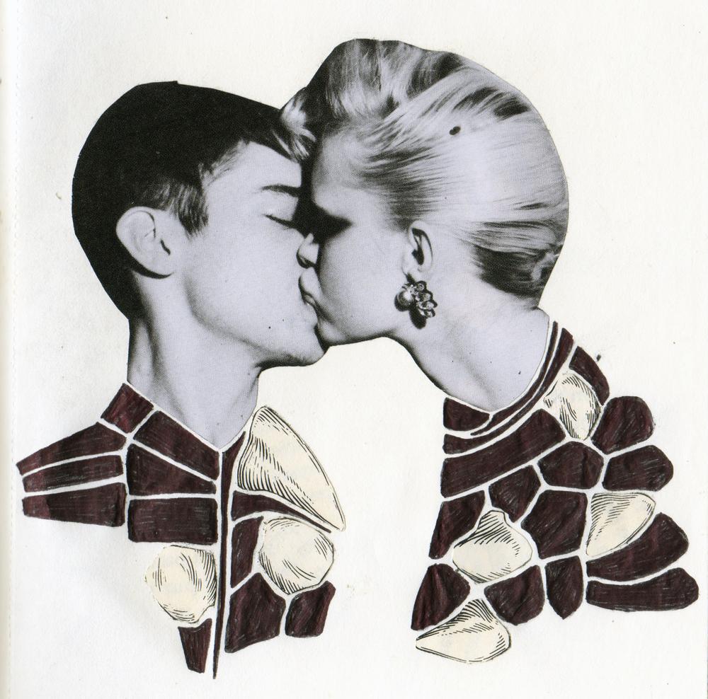 Bone Kiss.jpg