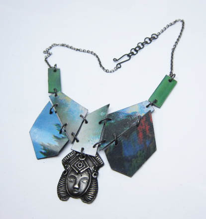 Aztec head necklace 2.jpg
