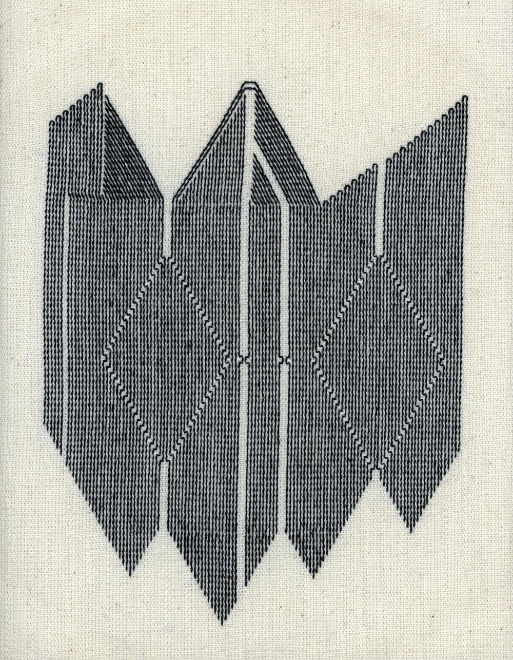 Emblem