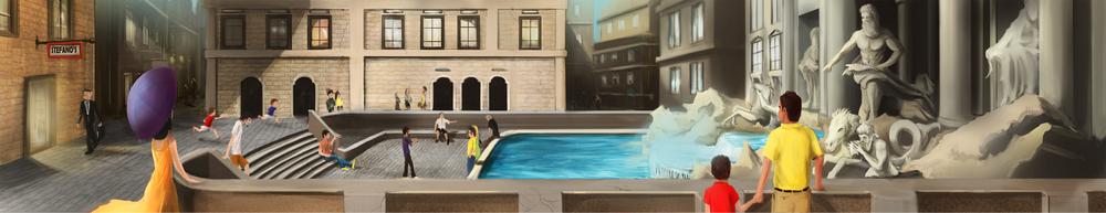 trevi fountain_by michael.jpg